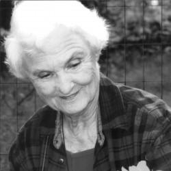 Elinor Benedict