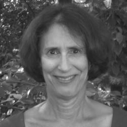 Deborah Gang
