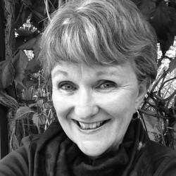 Diane Henningfield