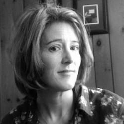 Cindy Hunter