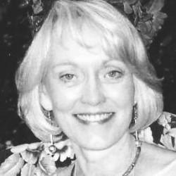 Linda Leedy Schneider