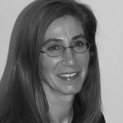 KathleenMcgookey