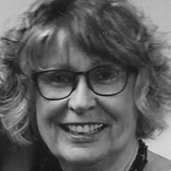 Lynn Pattison