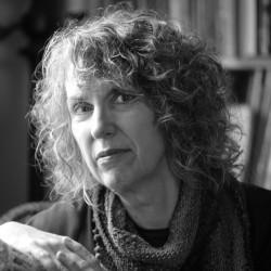 Susan Blackwell Ramsey