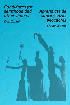 cellini_candidates