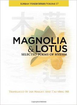 magnoliaandlotus