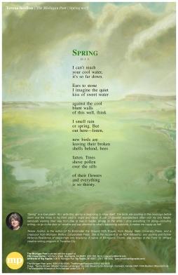 2017_spring_teresa_scollon